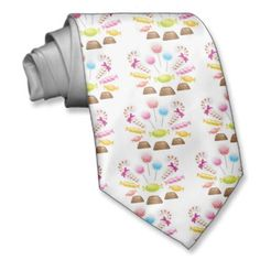 Shop Neck Tie created by CreativeColours. Custom Ties, Neckties, Unique Image, Night Out, It Is Finished, Prints, Pattern, How To Wear, Color
