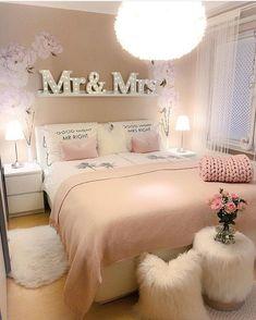 20 best elegant girls bedroom images dekoration bedroom ideas rh pinterest com