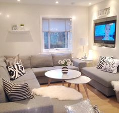 Love this lounge
