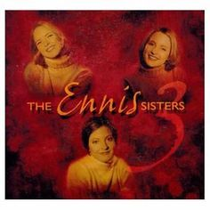 Now listening to Lord Of The Dance by The Ennis Sisters on AccuRadio.com!