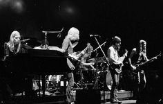 Allman Brothers Band, Fillmore East, New York, Ben Haller. I Love Music, Kinds Of Music, Music Music, Dickey Betts, Fillmore East, Allman Brothers, Soul Shine, Music Library, Gibson Les Paul