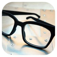 3d Printed Glasses  #nice #cool #hot #trend #musthave #giftidea #glasses #hipster #3dhipster #3dglasses #eyeglasses #best #doit  #3dgeeks #3d #3dprint #3dprints #3dprinted #3dprinting #3dart #dyi #custom #3dinspiration #future #design #technology #3dbeauty #3dprinter #idea#useful