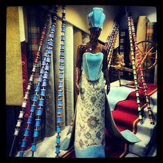 Catwalk carpet. Catwalk, Carpet, Museum, Textiles, Blankets, Fabrics, Rug, Museums, Textile Art
