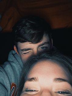 cakk me what you want Cute Couples Photos, Cute Couple Pictures, Cute Couples Goals, Friend Pictures, Couple Photos, Couple Goals Relationships, Relationship Goals Pictures, Boyfriend Goals, Future Boyfriend