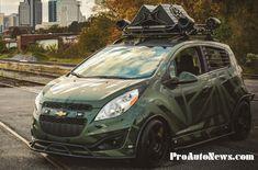 75 best chevy sonic images chevy cars autos rh pinterest com
