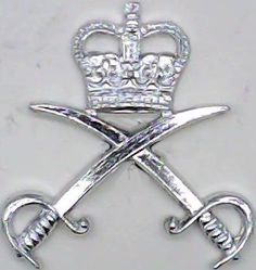 Royal Army Physical Training Corps Staybrite collar badge for sale British Army Tattoo, Queen Elizabeth Crown, Army Tattoos, British Overseas Territories, Army Hat, Military Cap, West Indies, Military History, Physics