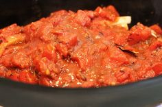 Melissa's Southern Style Kitchen: Slow Cooked Smothered Swiss Steak