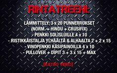 rintatr Movie Posters, Movies, Films, Film Poster, Cinema, Movie, Film, Movie Quotes, Movie Theater