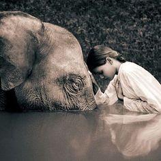 Halden anlayanın hali güzelleşsin... by lebrizz