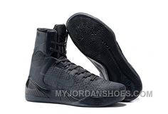 http://www.myjordanshoes.com/men-kobe-9-nike-basketball-shoe-high-406-copuon-code-qk7mcs.html MEN KOBE 9 NIKE BASKETBALL SHOE HIGH 406 COPUON CODE QK7MCS Only $72.52 , Free Shipping!
