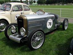 Old Race Cars, Pedal Cars, Ford Roadster, Vintage Race Car, Car Photos, Motor Car, Cool Cars, Dream Cars, Antique Cars