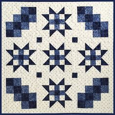MINI QUILT This is the last month for the  Aurifil Designer of the Month event! Aurifil Thread has asked twelve designers to each work up a mini quilt project. Thank you for participating….be…