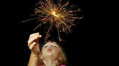 10 Steps Towards A Better, More Productive You In 2015 | Fast Company | Business + Innovation