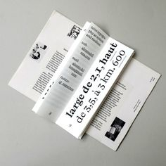 """gdbot: """" laica type-spe(i)cimen/handouts designed by alessio… http://whokillsgraphicdesign.tumblr.com/post/152992111411 """""""