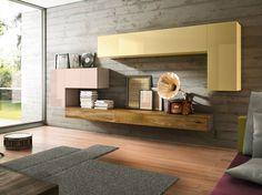 36e8-side-panel.jpg (1800×1000) | Living | Pinterest | Living rooms ...