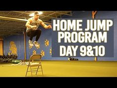 How To Build Your Own Beginners Fitness Workout Plan Basketball Practice Plans, Basketball Plays, Basketball Drills, Basketball Court, Pickup Basketball, Jump Higher Workout, Vertical Jump Workout, Vertical Jump Training, Volleyball Workouts