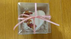 This is a fun workshop where you can learn how to make bath bombs in our fully equipped log cabin in Liverpool. No prior knowledge or experience is needed apart from allowing your imagination to run wild! All materials will be provided and you take home all the products you made in the workshop. The workshop starts at 10am and finishes at around 12.30pm. All children under ten must be accompanied by an adult. If you wish to book a private party for a special occasion such as birthday or…