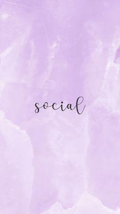 INSTAGRAM STORY COVER : SOCIAL WWW.INSTAGRAM.COM/JORDANRENIE