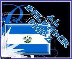 El Salvador Pride
