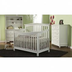 Pali Marina Collection   Cribs to College Bedrooms   Baby Furniture - Kids Furniture - Teen Furniture   Naperville IL