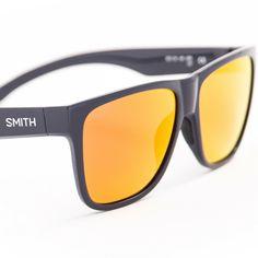 defb6e040c8ce eBay  Sponsored Smith Lowdown XL Gloss Navy Blue ChromaPop Bronze Ruby Mirror  Sunglasses (Lowdow