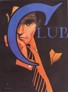 CLUB 1957