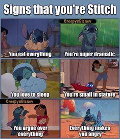 Top Funny Memes About Disney & Disney Relatable Memes Humour Disney, Funny Disney Jokes, Stupid Funny Memes, Funny Relatable Memes, Haha Funny, Top Funny, Funny Disney Princesses, Funny College Memes, Disney Princess Memes