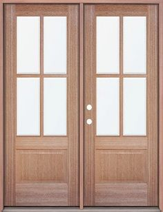 Saginaw Surplus is your single source for discount double door units in Dallas. Whether its steel patio doors or interior french wood doors, we have all the double door units you need and crazy cheap prices. Cheap Interior Doors, Discount Interior Doors, Double Doors Exterior, Double Front Doors, Exterior Windows, Wood Entry Doors, Patio Doors, Vinyl Doors, French Doors Patio