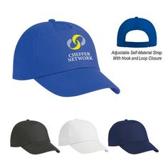 93e32353fef 32 Best Hats   Caps images