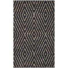 11 best trans ocean rugs images ocean rug coastal homes coastal rugs rh pinterest com