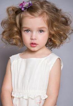 Cute and beautiful face Beautiful Little Girls, Cute Little Baby, Cute Baby Girl, Beautiful Children, Beautiful Babies, Cute Babies, Baby Girls, Girl Photography, Children Photography
