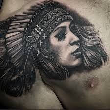 Cute girl with big eyelashes in the Feather Hair Graphic Girl Indian tattoo by Dylan Weber. Big Eyelashes, Wolf Tattoos, Feathered Hairstyles, Cute Girls, Indian Tattoos, Feather Hair, Tattoo Ideas, Australia, Artists