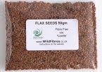 Buy fibre flax seeds especially bred especially for spinning. This linen variety of flax seed produces tall straight plants and a long staple fibre that is easy to spin. Spinning, Seeds, Fiber, Natural, Weaving, Closure Weave, Low Fiber Foods, Loom Weaving, Knitting Looms
