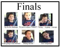 #finals #motivation #inspiration #studyblue
