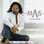 Escuchando el album NO MOLESTAR de Marco Antonio Solís en melodiavip.com - Musica Online