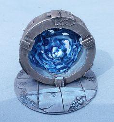 [Image: Stargate01.jpg]