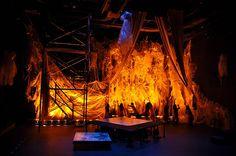Sarah E Martin - The Triangle Shirtwaist Factory Fire Project
