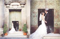 sorrento-wedding-photographer_59