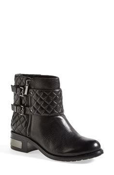 Vince Camuto 'Winta' Leather Boot (Women) available at #Nordstrom