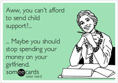 41 Best child support quotes images in 2016 | Mom quotes