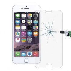 Bescherm je telefoon met een smartphone hoesje of protector