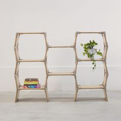 80+ Best Online Furniture Stores - Websites to Buy Furniture Online