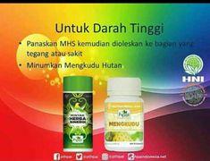 Herbalism, Soap, Personal Care, Bottle, Herbal Medicine, Self Care, Personal Hygiene, Flask, Bar Soap