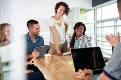 What Draws You to Inspirational Leaders #Inspirational #Inspo #Inspiration #Leader #Blog #Women #Qualities #Effective #Value