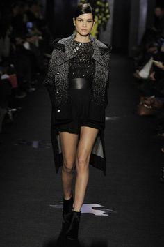 dvf fashion week