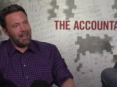 Solo 'Batman' Film Gets a Title – Alternate Review