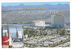 laughlin nevada | Don Laughlin's Riverside Resort and Casino and RV Park Laughlin Nevada