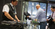 Les smartphones et ordinateurs déchargés seront interdits dans les avions allant aux Etats-Unis