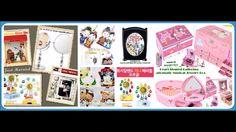 Unique #Koreansouvenirs & #Awesome #Gifts Idea to bring back from #Korea #Koreagift  #한국기념품 #외국인선물 #오르골 #생일선물 #결혼선물 -  #Korean traditional #fridgemagnet #bottleopener, #bookmark, #keychain, #phonestring, #coaster,  #handmirror, Korea made #cosmeticmirror, ballerina music box, Korea gift shop, #weddinggift, #birthdaygift #한국기념품, 남자여자 #외국인친구선물,#발레리나 #오르골보석함, #손거울, #탁상거울, #고양이 #액자, #빈티지액자, #딸생일선물 #바이어선물 #전통 #홈스테이 Lavec 라베끄 - www.lavec.co.kr    Gmarket 지마켓 - http://minishop.gmarket.co.kr/lavec