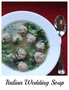 1000 Images About Food Ideas On Pinterest